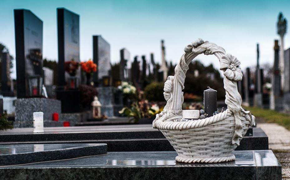 funeral homes in Granite Falls, MN