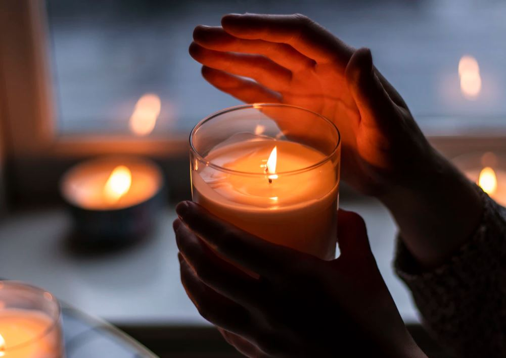 cremation services in Montevideo, MN