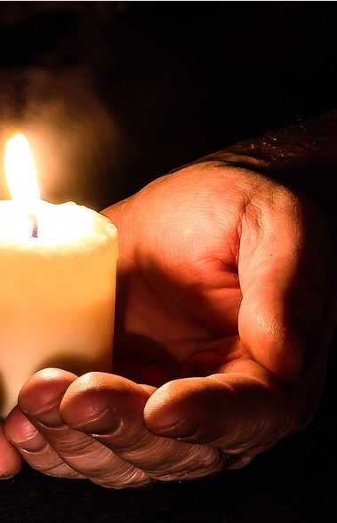 cremation services in Clara City, MN